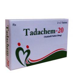 Thuốc Cường Dương Tadachem