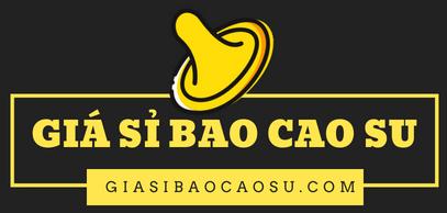 Giá Sỉ Bao Cao Su
